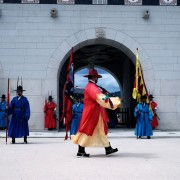 Changing-guard-ceremony-2