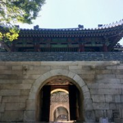 seoulfortress_03
